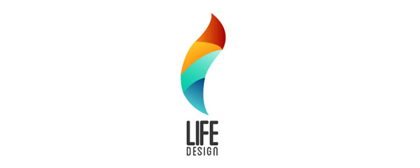 Life Design Visual Identity
