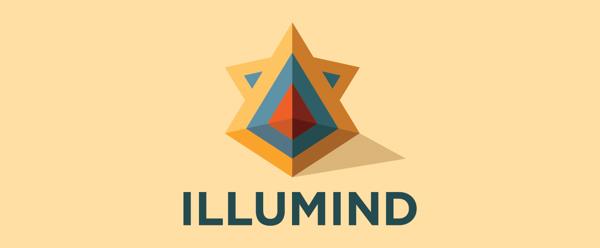 ILLUMIND