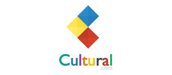 Cultural Logo Concept