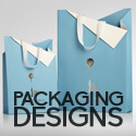 Post thumbnail of 32 Modern Packaging Design Examples for Inspiration