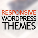 Post Thumbnail of New Elegant Responsive WordPress Themes