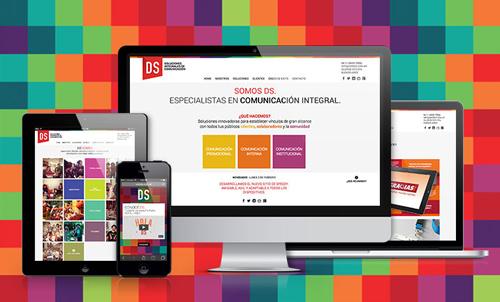 Agencia DS