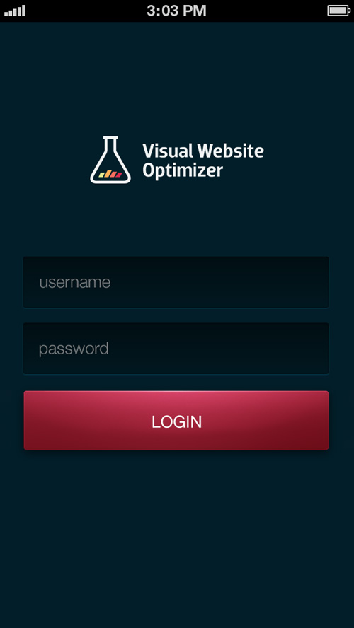 Modern App Sign In UI and Login UI Screen Designs-27