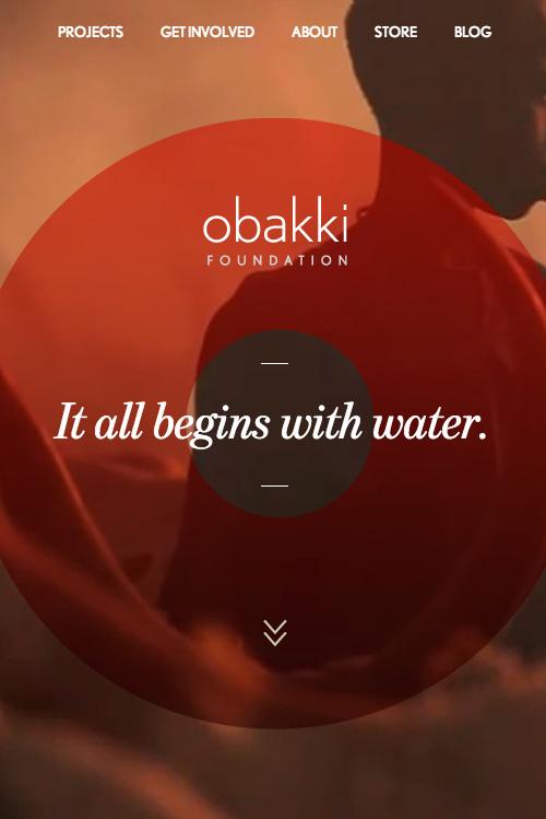Obakki Foundation