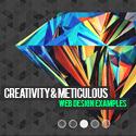 Post thumbnail of Award Winning Websites Design (March 2014)