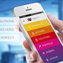 Post Thumbnail of 17 Modern Business Wordpress Themes