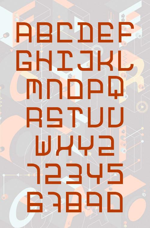 Acantilada Font