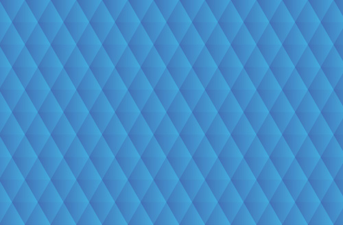Create a Geometric Pattern With a Hexagon in Illustrator