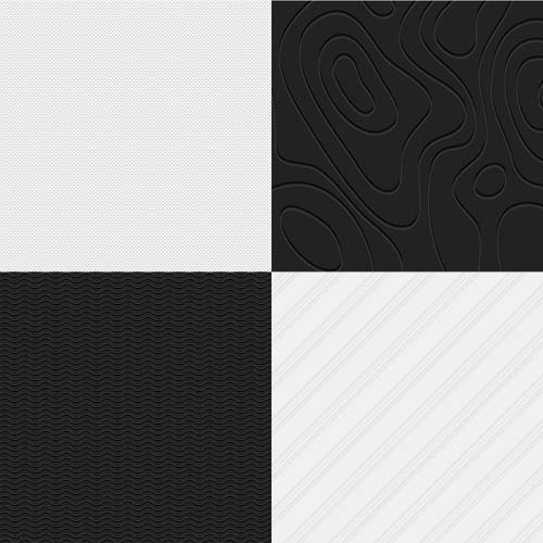 How to Create Subtle Patterns for Web Projects in Adobe Illustrator CS6