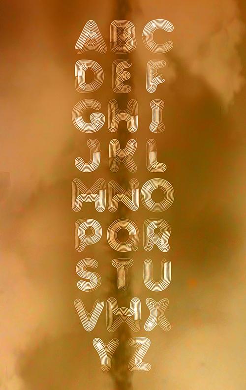 Barnstormer Typefaces
