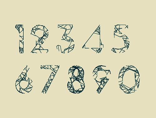 Kocoon Light Free Font
