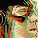 Post Thumbnail of Illustrator Tutorials: 24 Amazing Tutorials to Making of Vector Graphics