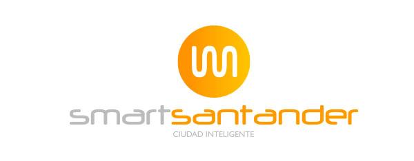 Creative Logo Designs for Inspiration #27 - 10 #logo #branding