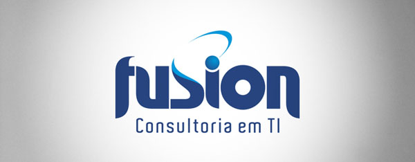 Creative Logo Designs for Inspiration #27 - 14 #logo #branding