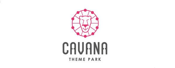 Creative Logo Designs for Inspiration #27 - 15 #logo #branding