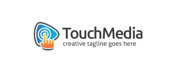 Creative Logo Designs for Inspiration #27 - 16 #logo #branding