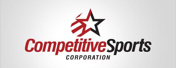 Creative Logo Designs for Inspiration #27 - 18 #logo #branding