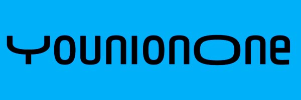 YounionOne FY Font Free Download