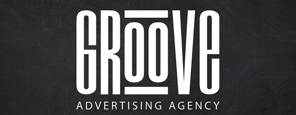Creative Logo Designs for Inspiration #27 - 2 #logo #branding