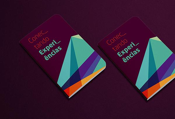 Tucanae Branding Business Card