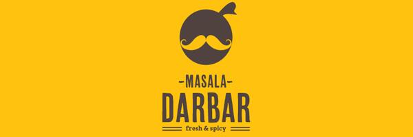 Restaurant Branding Logo
