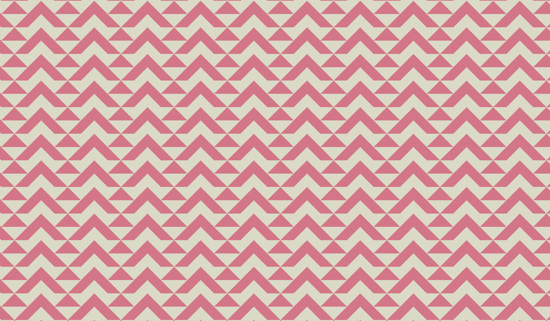 Geometric Pattern 4