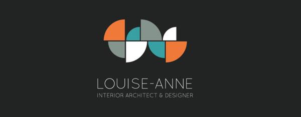 Creative Logo Designs for Inspiration #27 - 24 #logo #branding