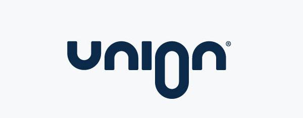 Creative Logo Designs for Inspiration #27 - 30 #logo #branding