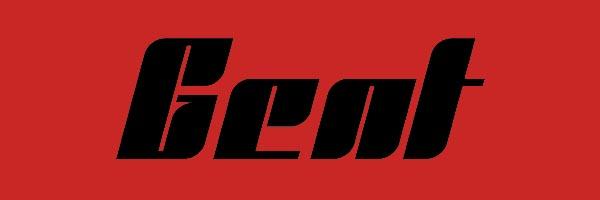 Gent Font Free Download