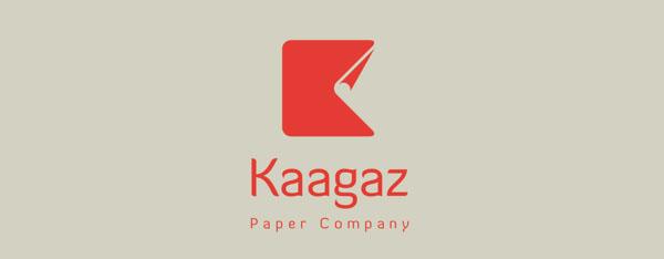 Creative Logo Designs for Inspiration #27 - 5 #logo #branding