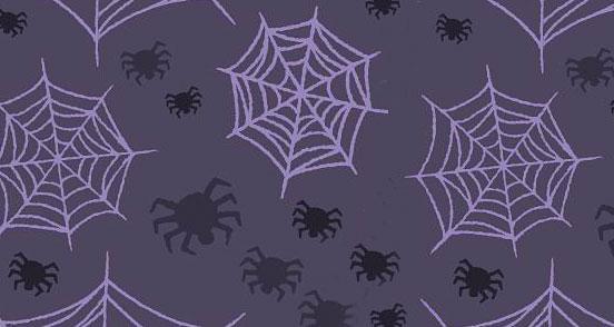 Spidersss Pattern