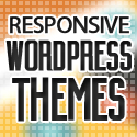 Post Thumbnail of Awesome HTML5 Responsive WordPress Themes with Modern Design