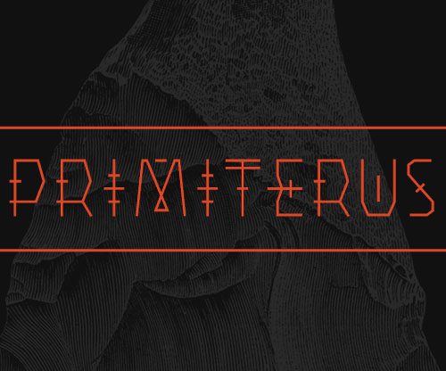 best free fonts for designers - 3