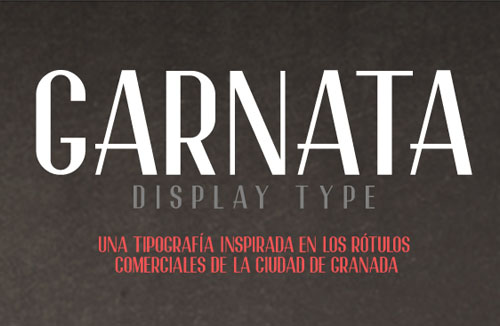 best free fonts for designers - 5