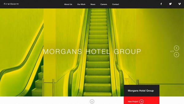 Mobile Friendly Responsive Websites Design -1
