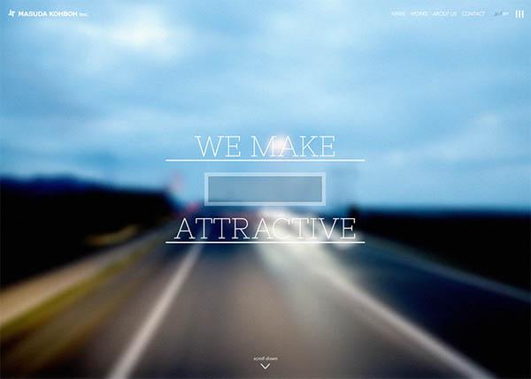 Mobile Friendly Responsive Websites Design -10