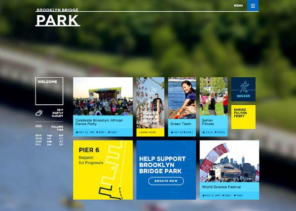 Mobile Friendly Responsive Websites Design -16