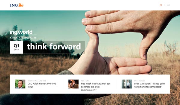 Mobile Friendly Responsive Websites Design -17