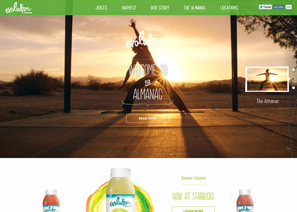 Mobile Friendly Responsive Websites Design -18