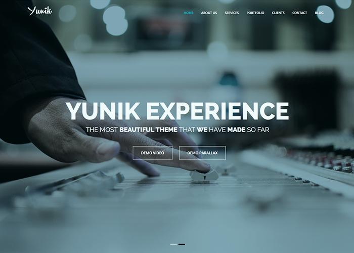 Mobile Friendly Responsive Websites Design -2
