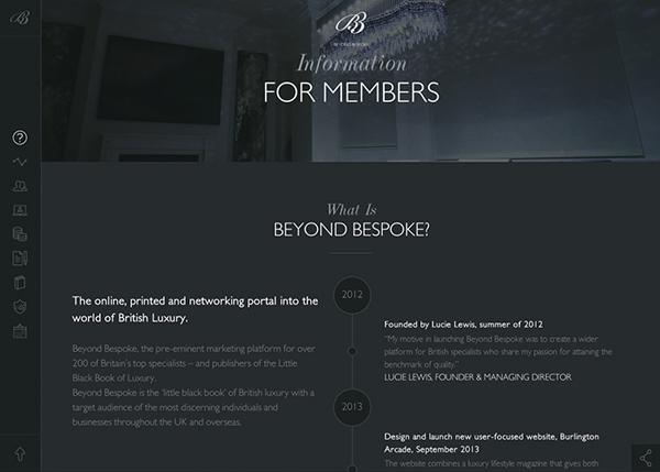 Mobile Friendly Responsive Websites Design -20