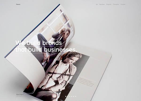 Mobile Friendly Responsive Websites Design -24