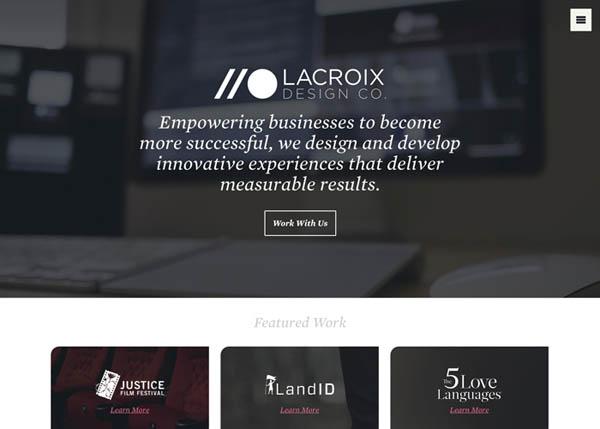 Mobile Friendly Responsive Websites Design -5
