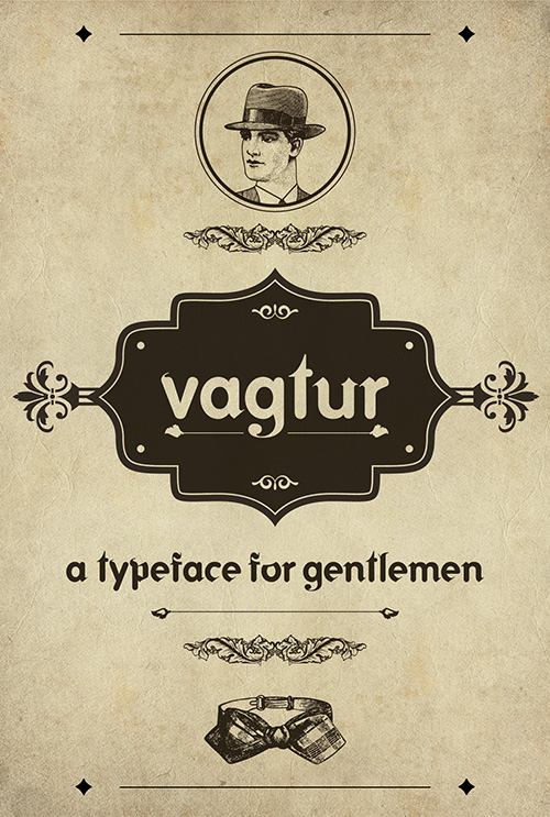 best free fonts for designers - 22