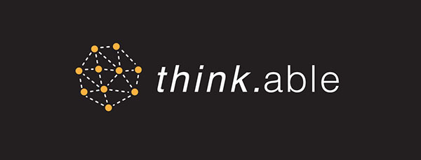 Creative Logo Designs for Inspiration - 15