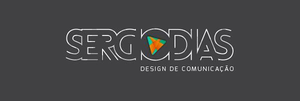 Creative Logo Designs for Inspiration - 22