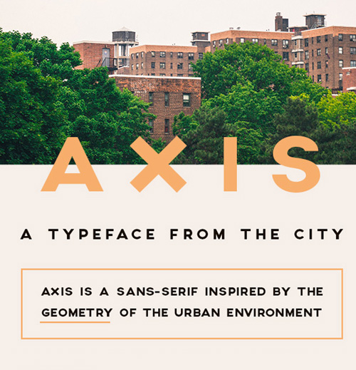 best free fonts for designers - 27