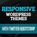 Post thumbnail of 17 Fresh HTML5 Responsive WordPress Themes