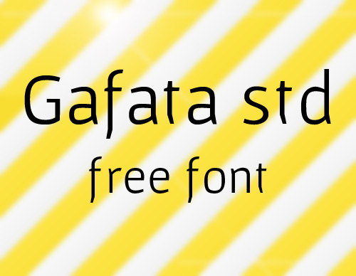 best free fonts for designers - 35