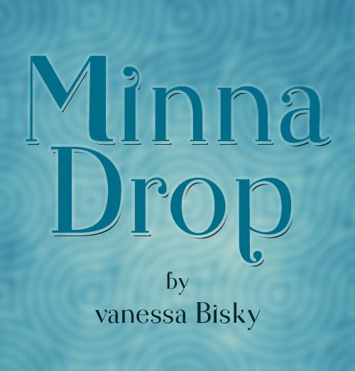 Minna Drop free fonts for designers